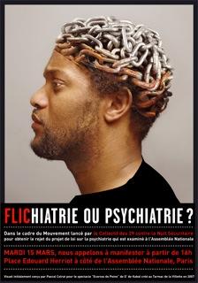 http://www.collectifpsychiatrie.fr/wp-content/uploads/2011/03/FLICHIATRIE-72dpi.jpeg
