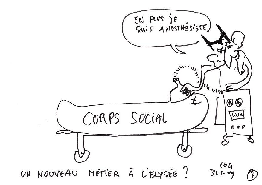 mode hospitalisation psychiatrie
