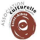 Association-culturelle-St-alban-C-7f6a1b9e5bb981210444bb19475f4ab7