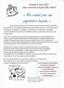 ob_1b800f_25eme-rencontre-pierre-delion